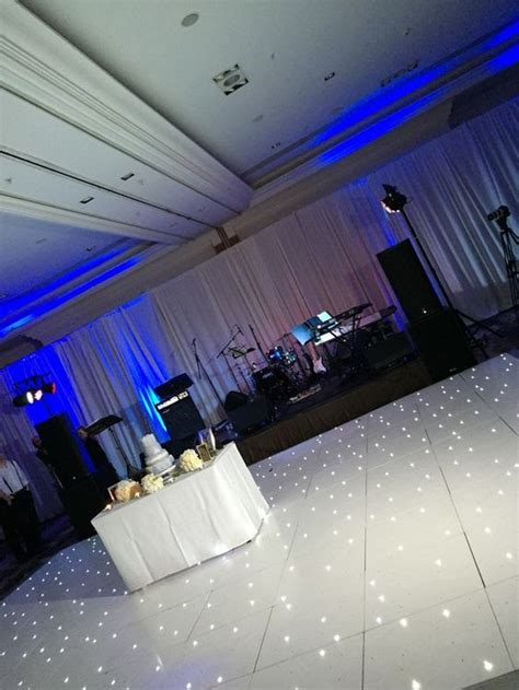 Led Floor Glasgow by Secondhand Sound And Lighting Equipment Floors