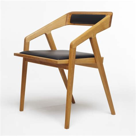 chair design katakana chair