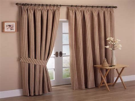 home design curtains windows curtain marvellous drapes and curtains mesmerizing