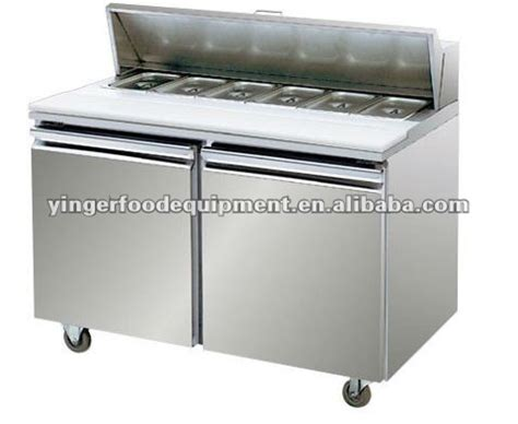 ygkt2 salad bar for restaurant equipment buy salad bar