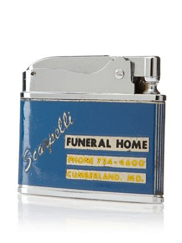 182 best images about funeral on ash