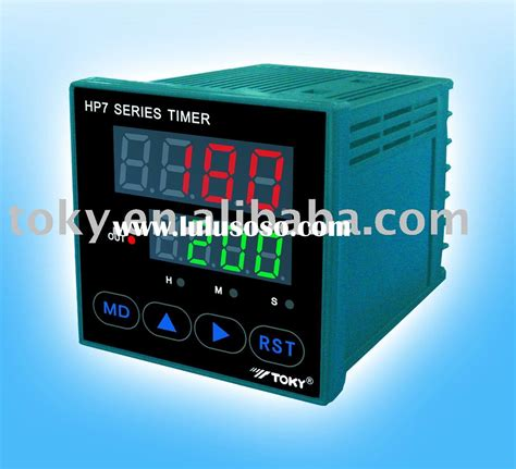 time clock and contactor wiring diagram mechanically held