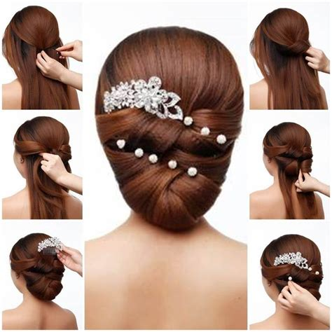 hairstyle banane ke tarike hairstyle for girls different hairstyle for girls baal