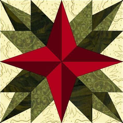 pattern block name quilt pattern names free 10 quilt block patterns name