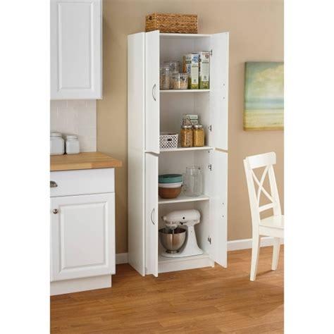 4 shelf storage cabinet alluring mainstays 4 shelf multipurpose storage cabinet