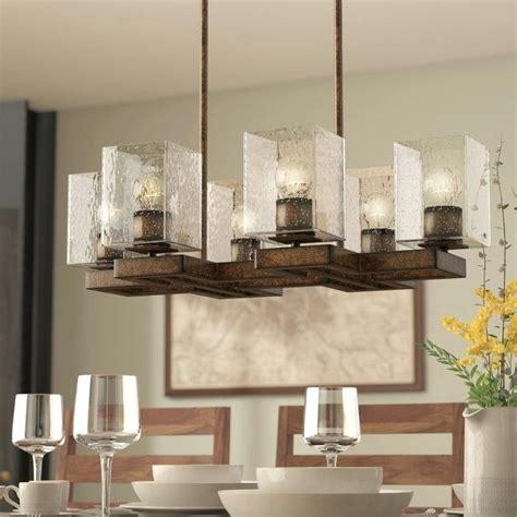 wayfair dining room light fixtures chandeliers chandelier