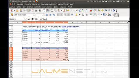 como calcular las utilidades en ecuador como calcular el iva newhairstylesformen2014 com