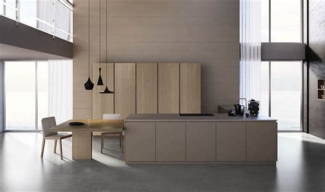 fabulous italian kitchens unravel space savvy design solutions fabulous italian kitchens unravel space savvy style