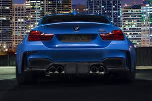 bmw m3 price photos and specs car and driver auto parts