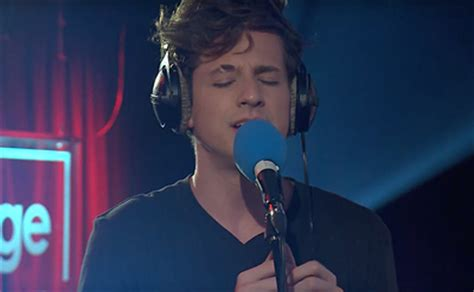 charlie puth we don t anymore charlie puth archives breatheheavy com