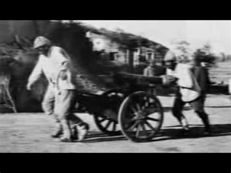 the ottoman empire documentary british documentary the ottoman empire in ww1 part 1
