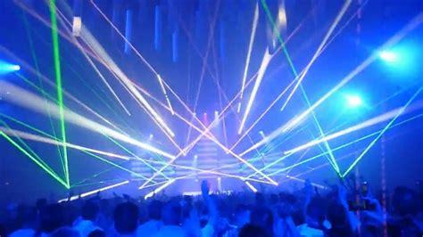 summer of love light show laser light show rave www pixshark com images