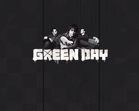 Arc Home Theater by Rock Band Wallpapers Green Day Wallpapers