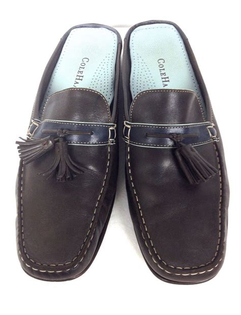 cole haan womens loafers sale cole haan womens loafers sale 28 images cole haan