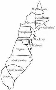us colonies map quiz pin 13 colonies map pelautscom on
