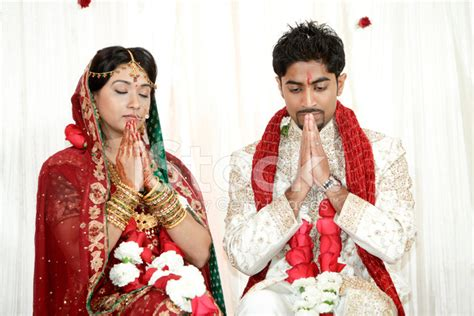 Groom Pics Wedding by Indian And Groom Wedding Stock Photos Freeimages