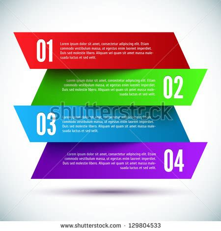 banner design html banner stock photos images pictures shutterstock