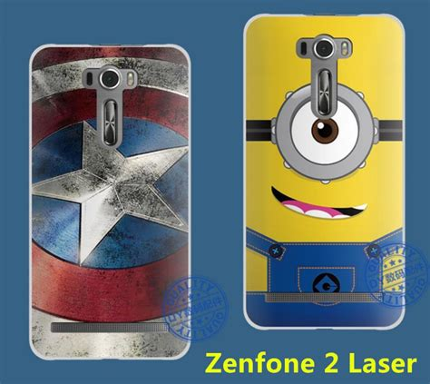 back cover zenfone 2 laser 5 5inc asus zenfone 2 laser ze550kl 5 5inc end 2 24 2018 11 07 pm