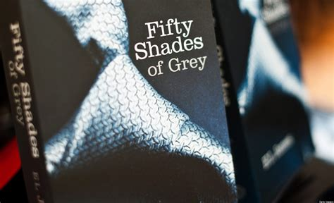 fifty shades of grey movie japan fifty shades of grey rating will the upcoming s m movie
