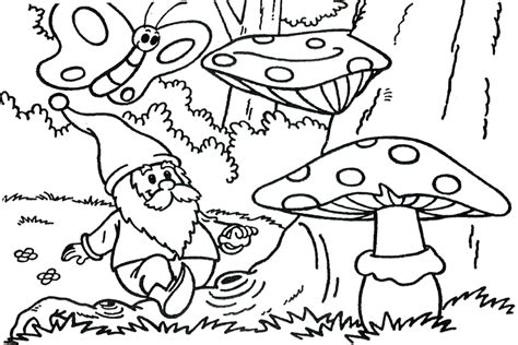 Autumn Coloring Pages To Color In When It S Wet Outside Autumn Colouring Page