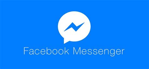 apk fb messenger messenger apk 105 0 0 16 69 master software