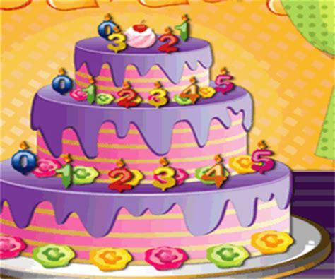 yemek pasta yapma oyunlari oyna puanli 22 231 ikolatalı yaş pasta yapma oyunu oyna