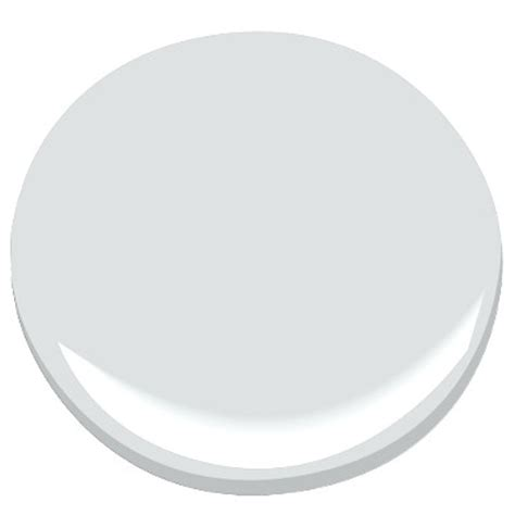 Exterior Paint Color Combinations Images Mineral Ice 2132 70 Paint Benjamin Moore Mineral Ice