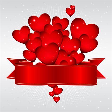 imagenes de san valentin de amor animadas of imagenes amor con movimiento para celular facebook