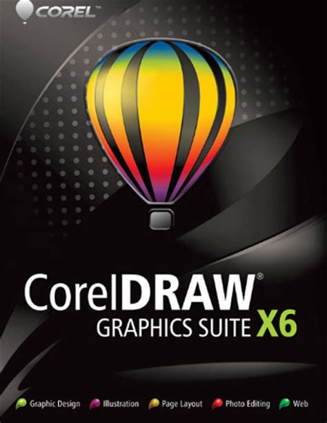 keygen for coreldraw graphics suite x6 2 build 16 2 0 998