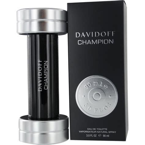 Davidof 7 Ml davidoff chion 100ml