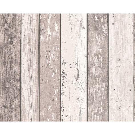 pattern wood panel new as creation surf beach hut painted wood panel pattern