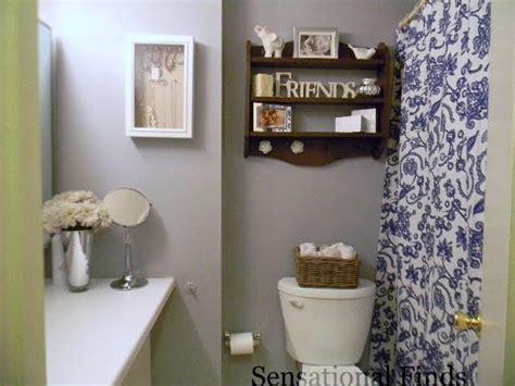 adorable decorating designs  ideas   small bathroom