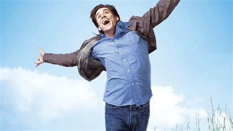 Jim Carrey Ill Never Mccarthy writtalin do something spontaneous writtalin