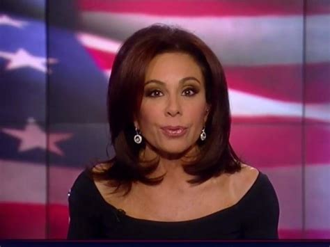 judge jeanine hair judge jeanine haircut judge jeanine pirro hair cut