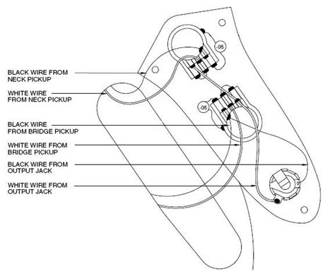 epiphone les paul special ii wiring diagrams wiring