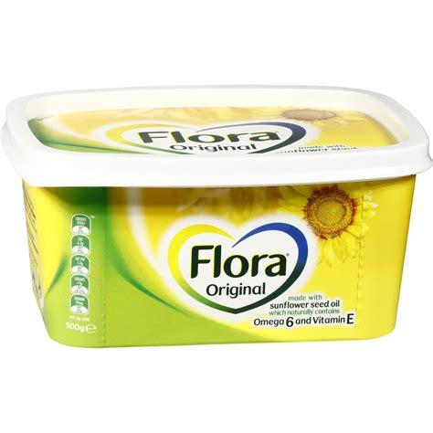 butter or margarine better butter margarine