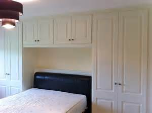wardrobe over bed wardrobe