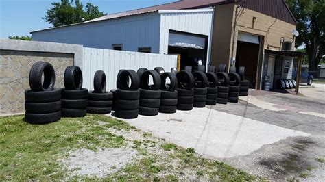 boat repair joplin missouri anytime tire road service llc joplin missouri facebook