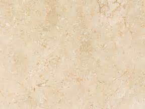 aged limestone tiles jeruslaem grey gold limestone tiles ie dublin