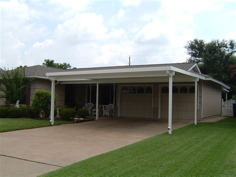 Patio Carport by Carports Of Patios Rooms And Patio Covers