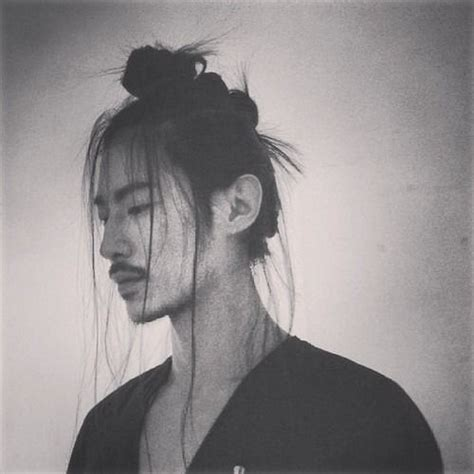 what are different samurai hairstyle dressing my truth blog 2015 fall hair trend the samurai