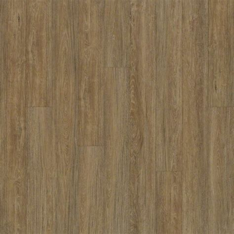 Buy Alto Plank by Shaw