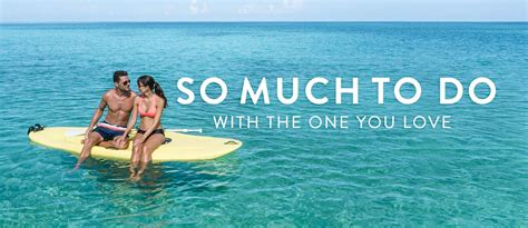 Couples Resorts All Inclusive Packages Jamaica All Inclusive Vacation Package Couples Resorts