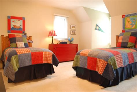 Boys Bedroom Ideas Sweet Chaos Home Boys Bedroom