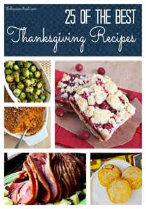 best thanksgiving recipe the best thanksgiving recipes the benson street