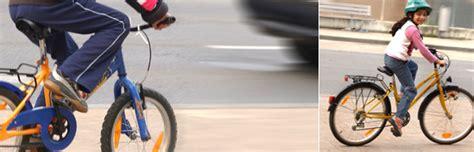 ab wann darf moped fahren ab wann darf ein rad fahren radland land steiermark