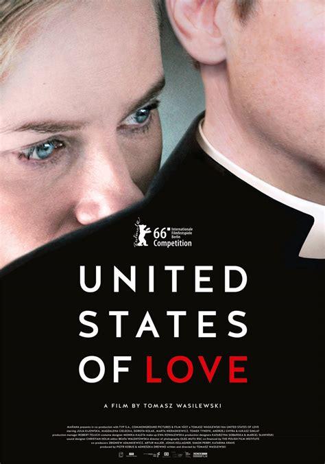 wann ist die mauer gefallen united states of cineman