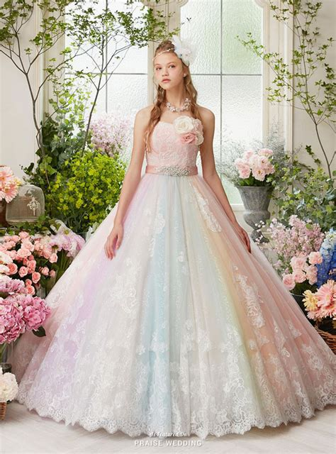 chagne colored quinceanera dresses a magical sweet gown from collection featuring