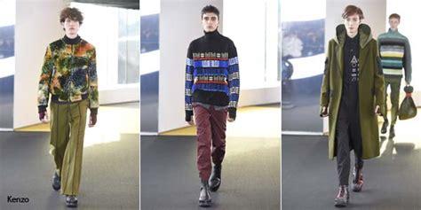 Kenz Classic Maroon Kenz men s fashion aw 15 16 fashionfad