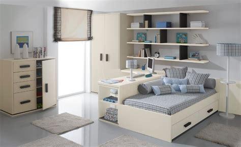 decoracion habitaciones juveniles romanticas dormitorios juveniles rom 225 nticos